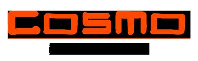Logo Cosmo