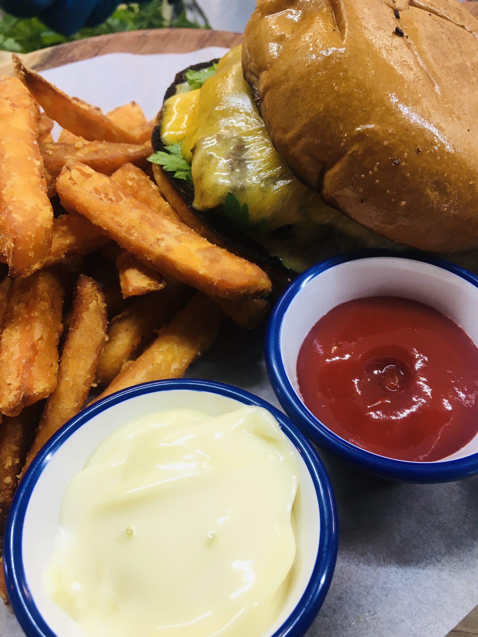 #cosmo_classic_burger