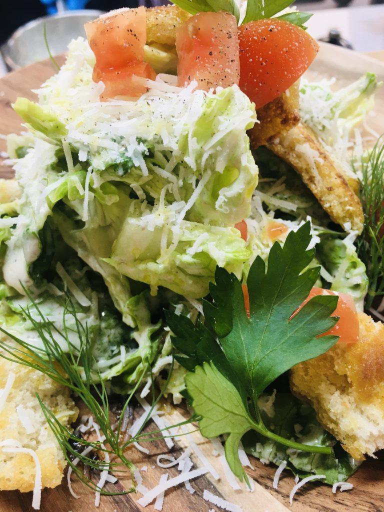 Ceasars_Salad